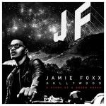 "Jamie Foxx ""On The Dot"" Feat. Fabolous"