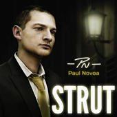 Paul Novoa